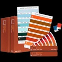 Pantone Fashion   Home Color Specifier and Guide Set