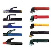 electrodes & welding accessories