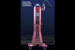 Healer Spa Salon Furniture