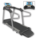 Treadmill for Elderly Person