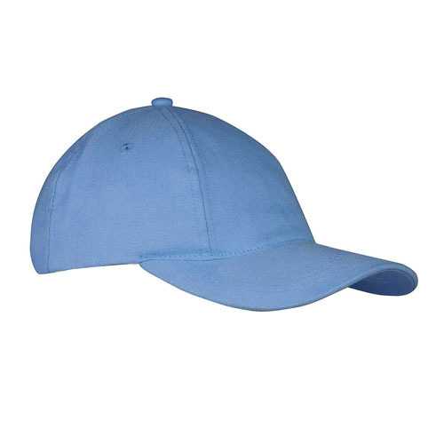 Promotional Cap at Best Price in India a640c485c249