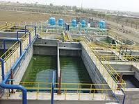 Distillery Effluent Treatment Plant