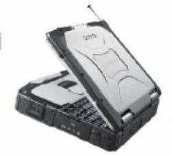 Rugged Laptops