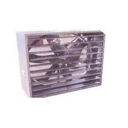 Exhaust Fan 54