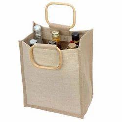 Big Wine Bag