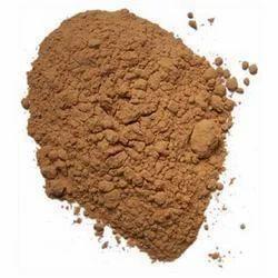 Jigat Powders