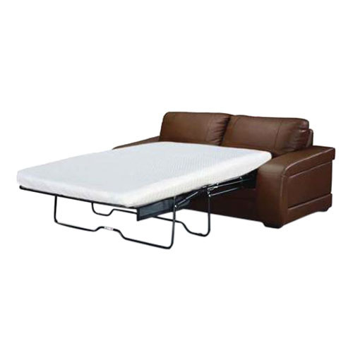 Sofa Bed 70 Inches Wide