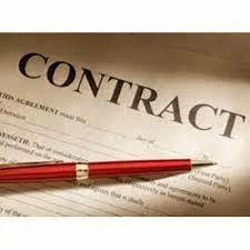 Legal Service-Documentation Process