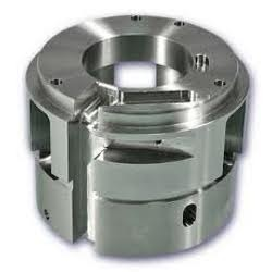 Drilling Machine Components