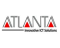 Atlanta Systems Private Limited