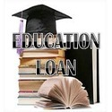 Education Loan Service