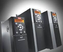VLT Automation Drive Fc360