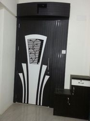 Safety Door In Pune Maharashtra Suppliers Dealers