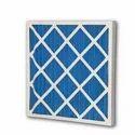 Air Panel Filter