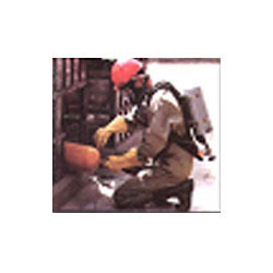 Head Protection Freedom Helmet