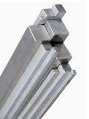 Aluminium Alloy 2024 Round Bar