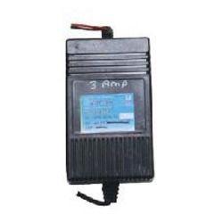 SMPS 24V 2.5 Amp