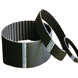 Trapezoidal Tooth Timing Belts