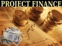 Project Finance Subsidy Consultation Service