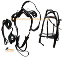 trotting harness racing harness
