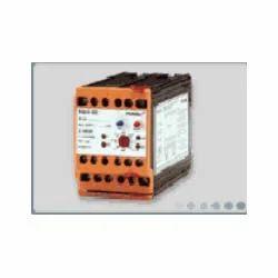 Single Phase Preventor Relay ( SPPR-MPRD2)