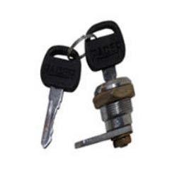 Car Door Lock Car Door Lock Suppliers Amp Manufacturers In