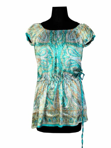 Fancy Tunic Top for Ladies