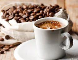 Freeze Dried CoffeeGranules