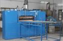 Stiffener Welding Machine