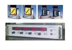flow instrumentation power supplies