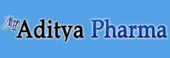 Aditya Pharma