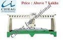 Bridge Type Edge Cutting Machine