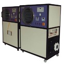Pilot Food Freeze Dryer