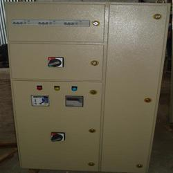 LT Power Distribution Panel