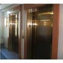 Lift Modernization Services