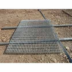 Floor Gratings Suppliers Manufacturers Amp Dealers In Pune