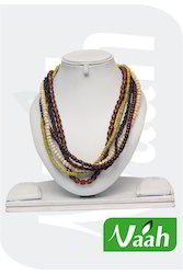 Vaah Beads Necklaces
