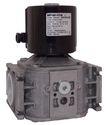 Brahma Gas Solenoid Valve EG 30 SR