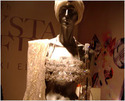 Swarovski Grand Hayatt Show Jewelry Designing Services