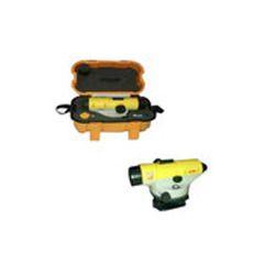 automatic level surveying instruments