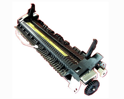 Laser Printer Fuser Film