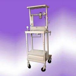 Prima Anesthesia Machine