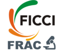 FICCI Research & Analysis Centre