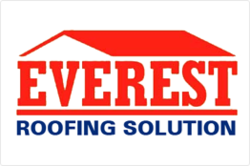 everest asbestos cement sheets