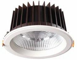60 W Cob LED Light