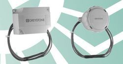 Greystone Flex Duct Average Temperature Sensor