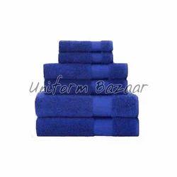 Towel CottonT-3
