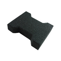 rubber horse walker tiles