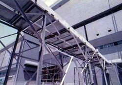6.6kv Segregated Busduct
