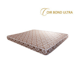 Coir Hostel Mattress